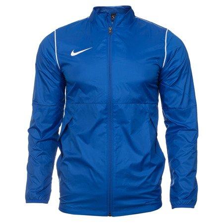 Męskie kurtki Adidas oraz Nike | XDsport