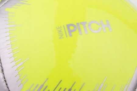 NIKE PITCH EVENT PACK FOOTBALL SC3521-702 r 5