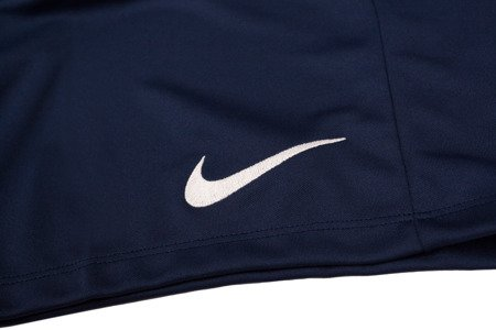 NIKE MEN'S SHORTS PARK II 725887-410