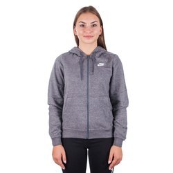 45fddfce2 Sportowe bluzy damskie renomowanych firm Nike oraz Adidas | Sklep ...