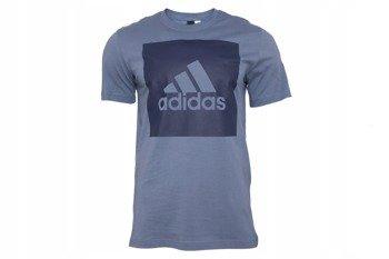 89c69c45ac7866 Sportowe koszulki męskie, termoaktywne Adidas oraz Nike | Sklep ...