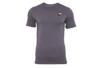 4ee9e8f860e4f1 Sportowe koszulki męskie, termoaktywne Adidas oraz Nike   Sklep ...