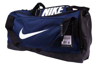 592d6b92e9a81 Sportowe torby renomowanych marek Adidas oraz Nike | Sklep ...