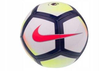 5e70cc0de Piłki Adidas oraz Nike do gry w piłkę nożną | Sklep internetowy XDsport