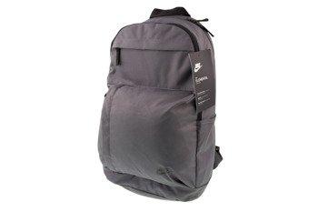 8c5823872cf0c Sportowe plecaki Adidas oraz Nike   Sklep internetowy XDsport
