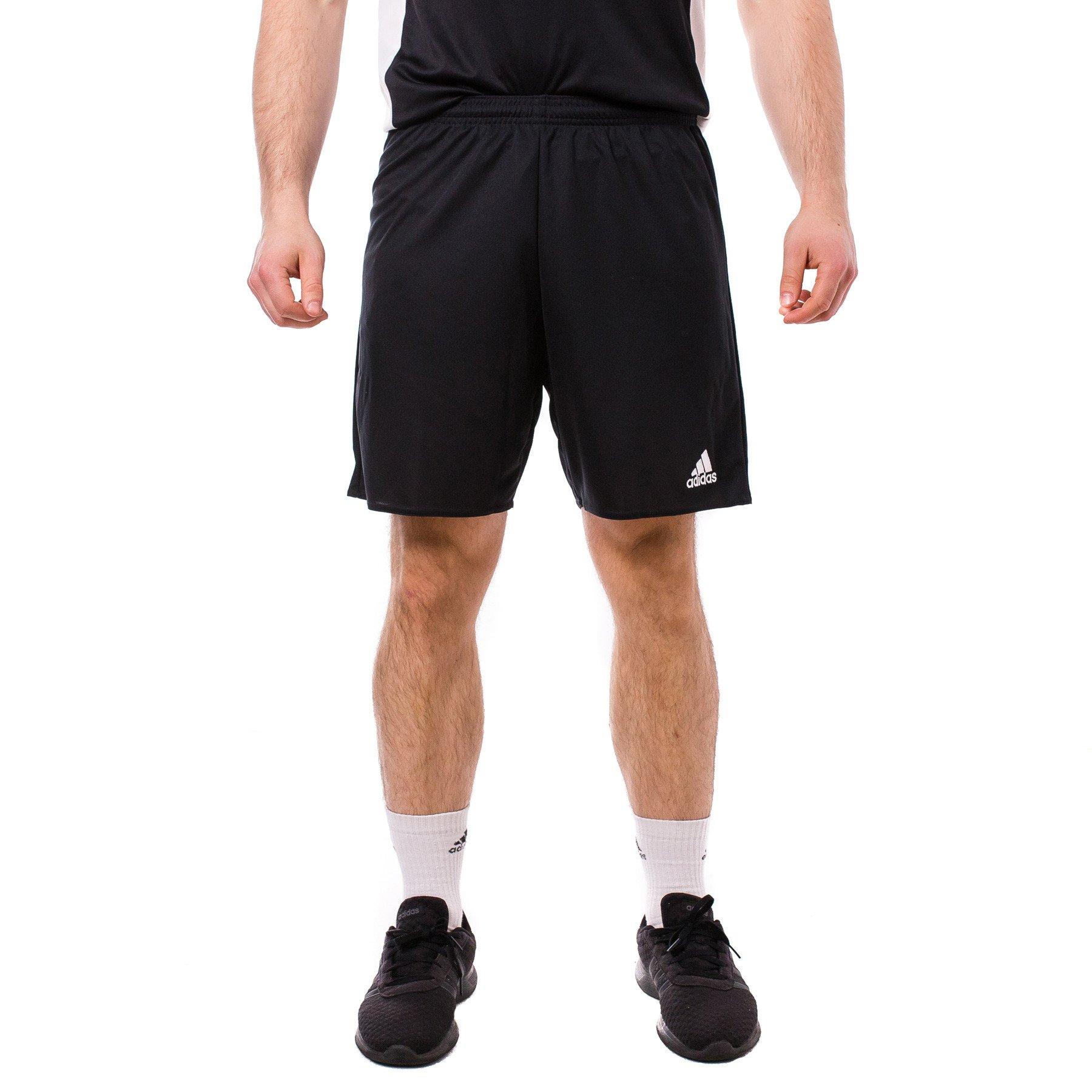 Mężczyźni Adidas Aktiv Szorty Czarny, Adidas Na Sprzedaż