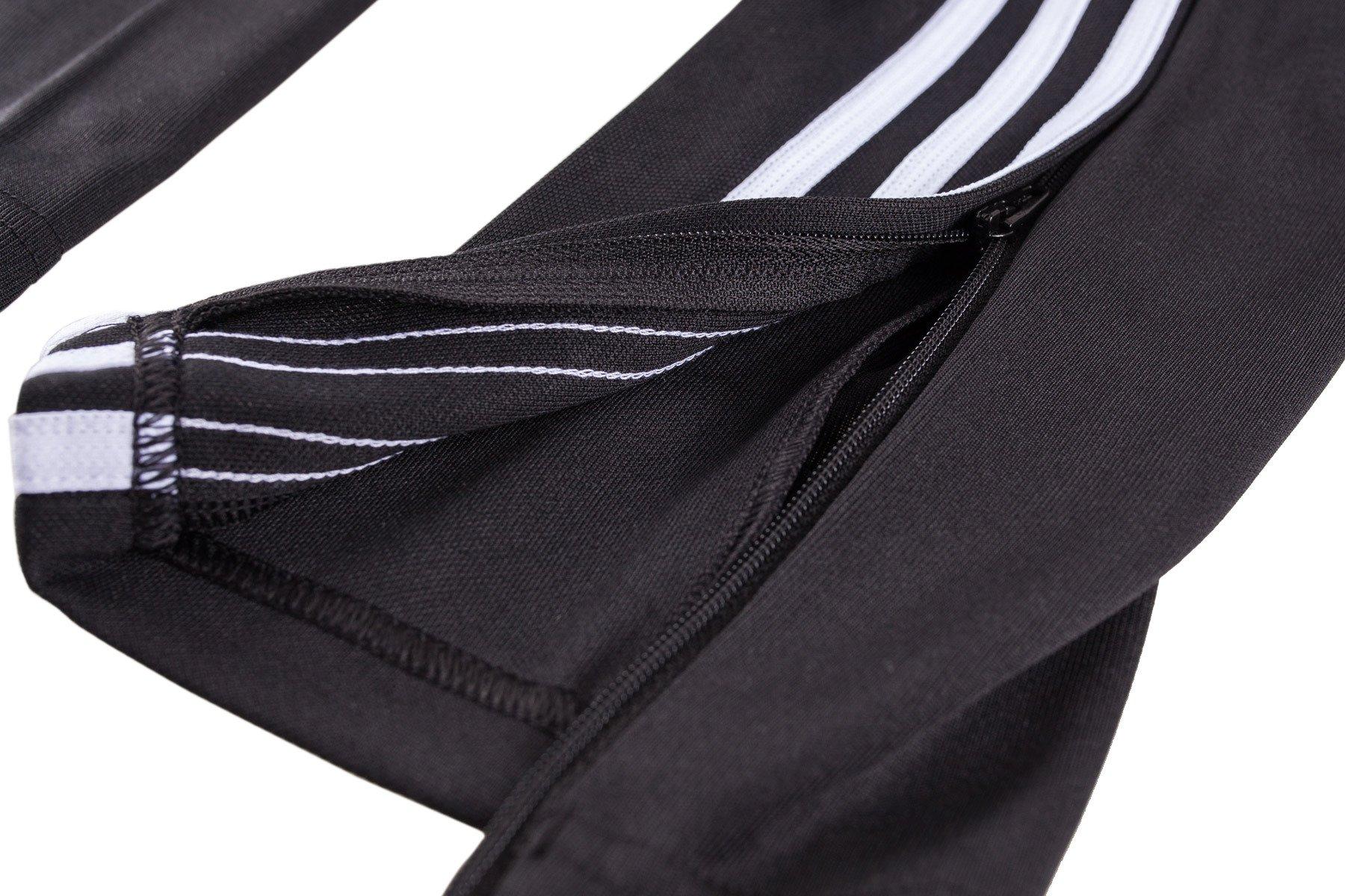 adidas bluza i spodnie