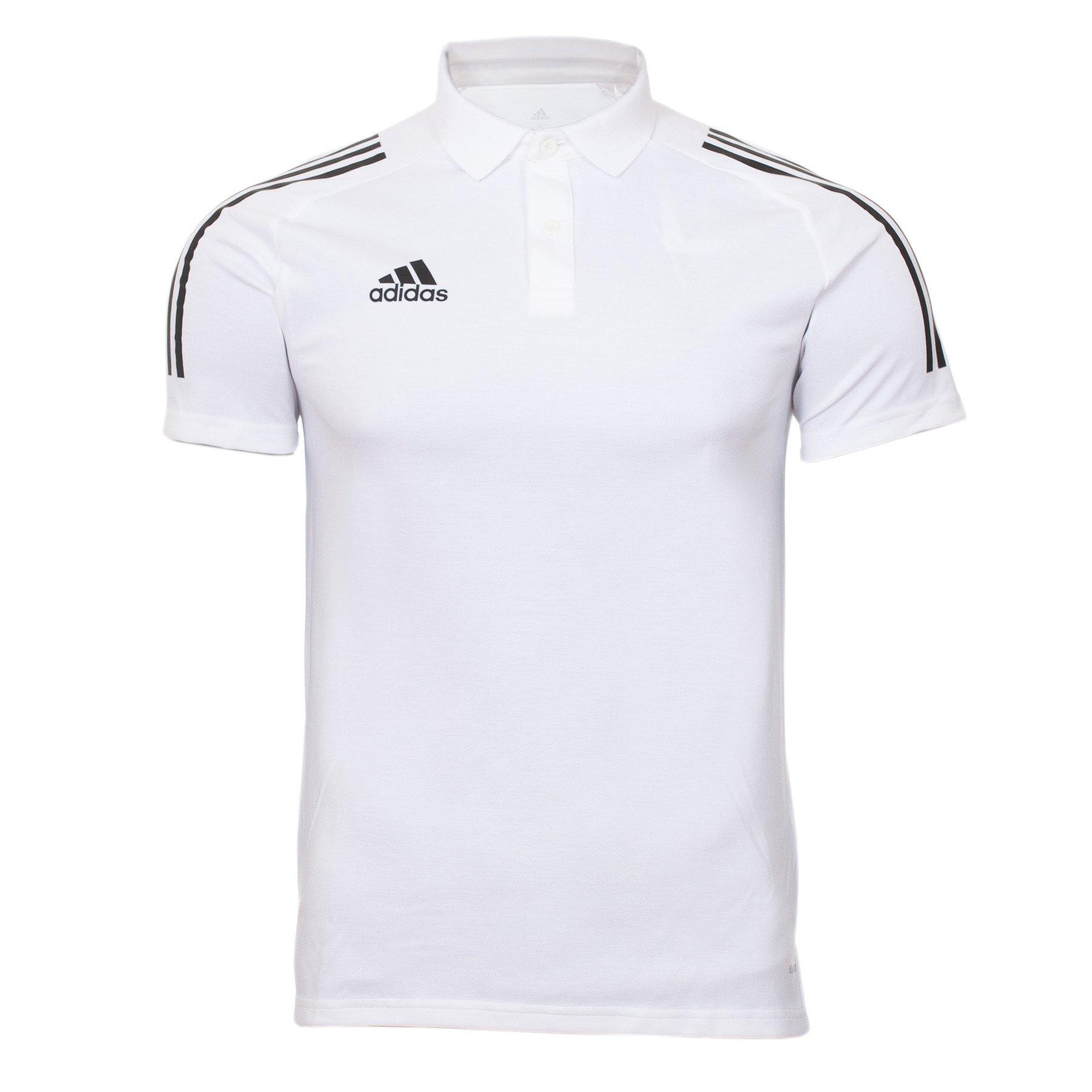 adidas koszulki polo