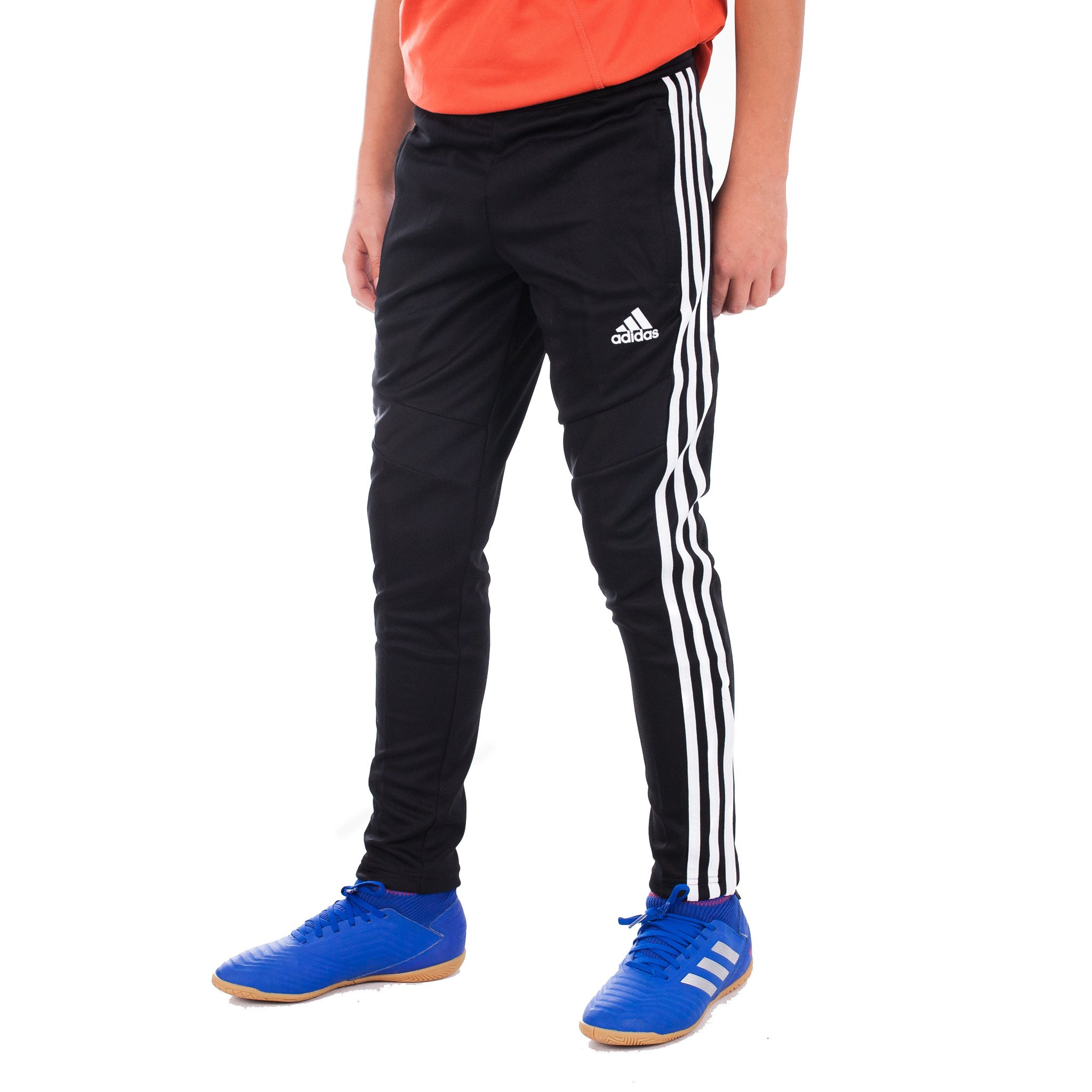 SPODNIE ADIDAS TIRO 19 JUNIOR TRAINING D95961