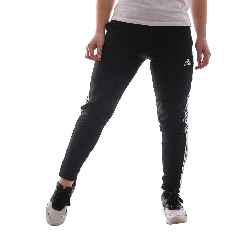 spodnie damskie adidas tiro