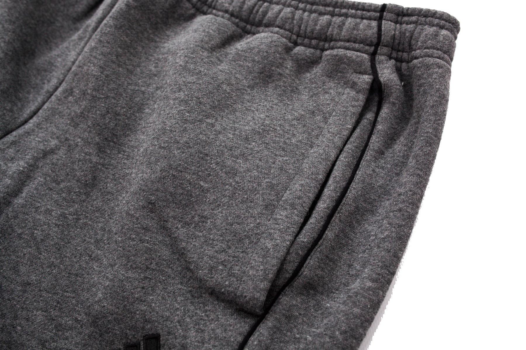 Spodnie adidas Core 18 Sweat CV3752