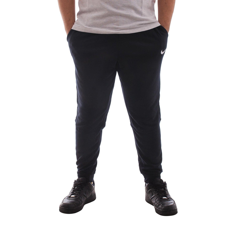 Nike Spodnie Dresowe Męskie Dry Park JR