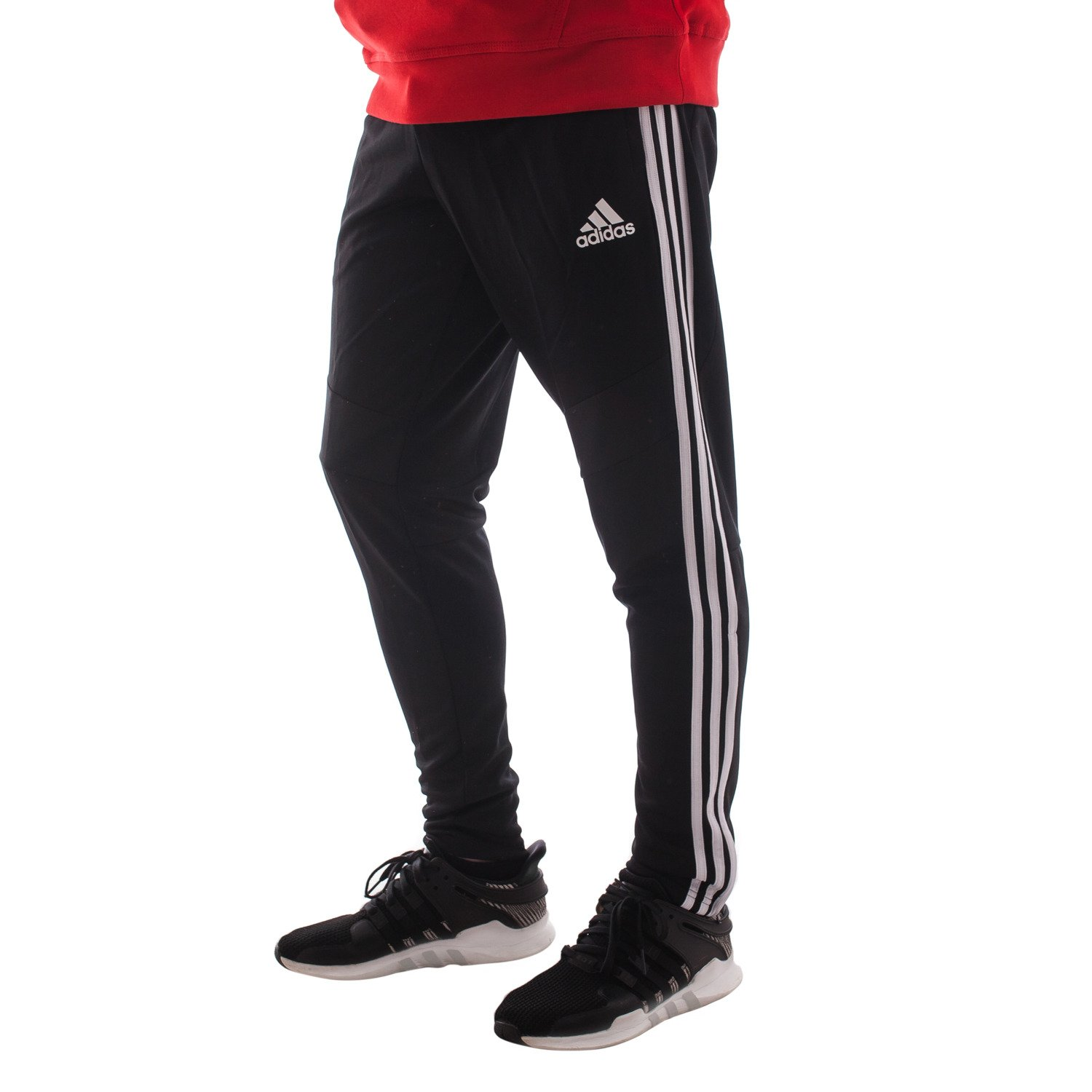 Dres adidas Tiro Training