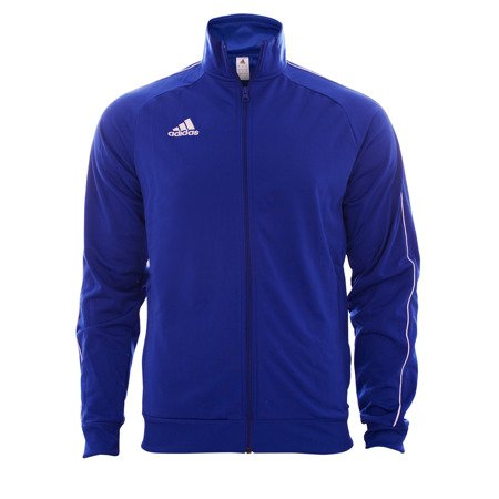 ADIDAS BLUZA JUNIOR CORE 18 CV3578