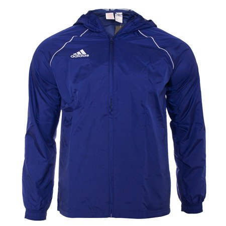 ADIDAS KURTKA JUNIOR CORE 18 RAIN CV3742