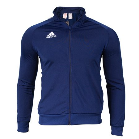 Adidas Bluza junior Core 18  CV3577