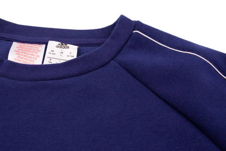 BLUZA ADIDAS JUNIOR CORE 18 CV3968