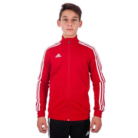 BLUZA ADIDAS TIRO 19 TRAINING JTK JUNIOR D95922