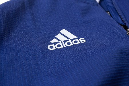 BLUZA ADIDAS TIRO 19 TRAINING JTK JUNIOR DT5275