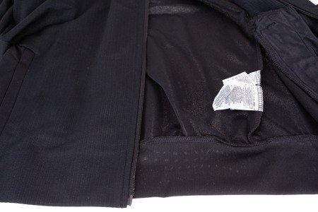 kupować nowe informacje o wersji na kupuj bestsellery Chłopięca bluza ADIDAS, czarna - TIRO 19 TRAINING JTK JUNIOR ...