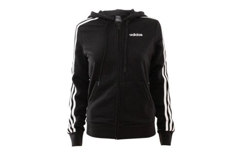 BLUZA DAMSKA ADIDAS W ESSENTIALS 3 STRIPES DP2419