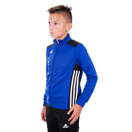 Bluza Adidas junior Regista 18 PES CZ8631