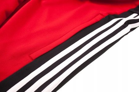 Bluza Adidas junior Regista 18 PES CZ8633 r