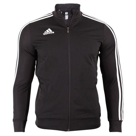 Bluza Adidas junior tiro 19 Training JTK DT5276