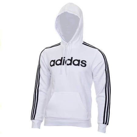 Bluza męska adidas Essentials 3 Stripes FI0806