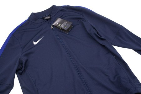 DRES NIKE ACADEMY 16 JUNIOR 808760-451