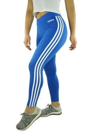 Legginsy Adidas Essentials 3S Tight FM6701