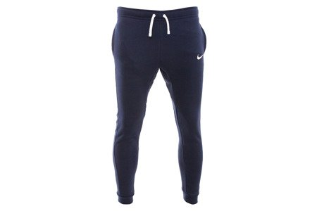 NIKE SPODNIE PANT FLEECE TEAM CLUB 19 AJ1468-451