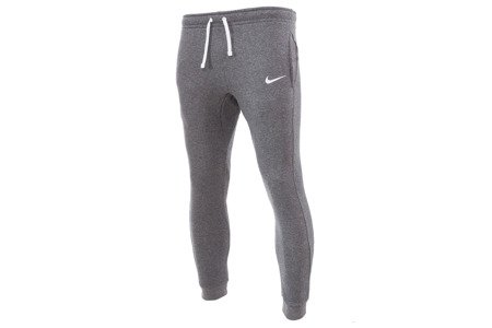 Nike spodnie Pant Fleece Team Club 19 AJ1468-071