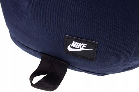 PLECAK NIKE ALL ACCES SOLEDAY BA4857-451