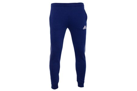 SPODNIE ADIDAS CORE 18 JUNIOR CV3958