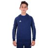 Bluza Adidas junior Core 18 Hoody CV3430